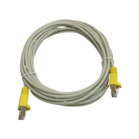 7M CAT5e RJ45 Internet Ethernet Network LAN Modem Router Dream Box SKY HD Cable