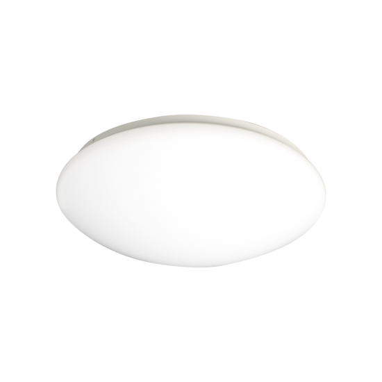 12W 18W 24W IP44 Ceiling Bathroom Kitchen Hallway Led Bulkhead Cool White 4000K
