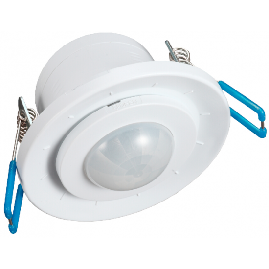 Infrared Motion Sensor 360 Degree IP20