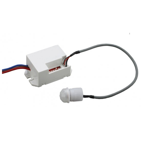 Mini removable PIR infrared motion sensor switch  UKEW™