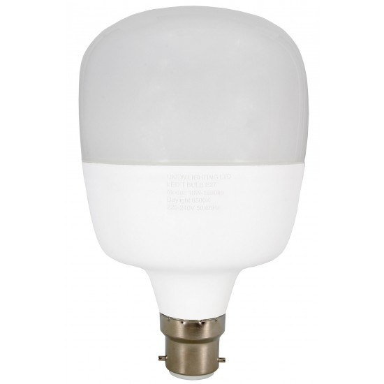 18W LED Globe Energy Saving Lamp Daylight 6500K