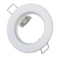 Standard Non Fire Rated Downlight