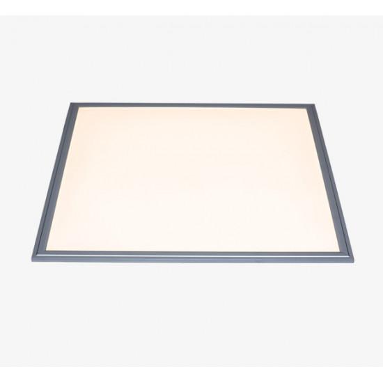 LED Panel Light 600x600 38W, 3200Lm, 4000k - Neutral White UKEW®