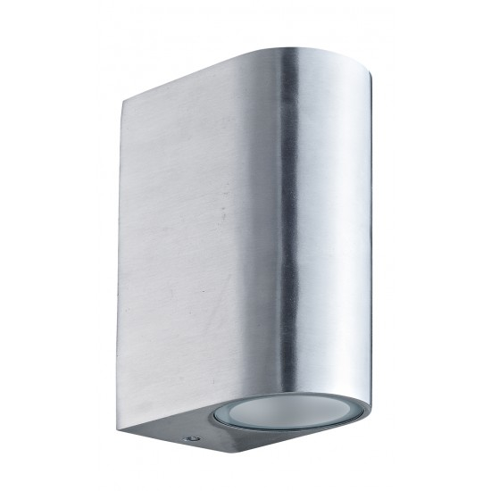 UKEW® Outdoor / Indoor wall light IP44